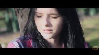 Андрей Чернов feat Анастасия Морозова