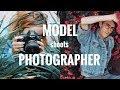 Model Shoots Photographer   Brandon Woelfel