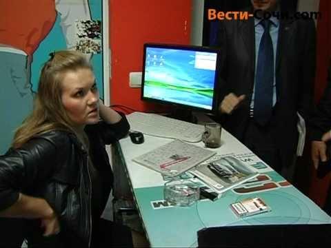 Николай Лукинский о нравственности, стрип-клубах и проституции #ЯтакДУМАЮиз YouTube · С высокой четкостью · Длительность: 1 мин27 с  · Просмотров: 74 · отправлено: 7-3-2015 · кем отправлено: Я так ДУМАЮ VIPCOMMENTS