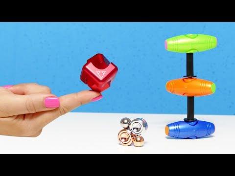 Макура игрушка антистресс