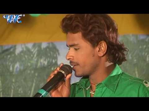 ससुरा से निक नईहरे Sasura Se Nik Nayihare - Darling dehat wali - Bhojpuri Hit Songs HD