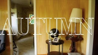 Autumn: a SALT vintage film