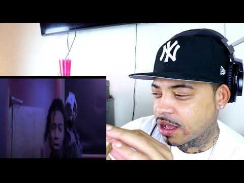 YBN Nahmir x YBN Almighty Jay No Hook REACTION