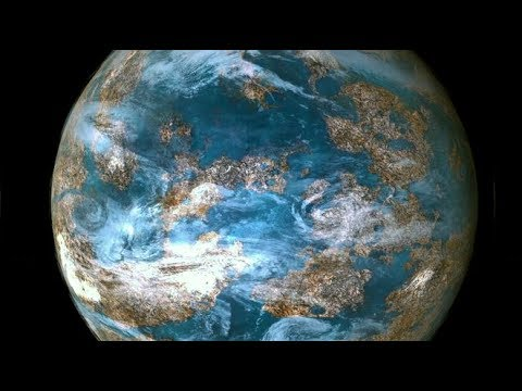 just like a planet earth - photo #9