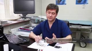 Септопластика. Интервью с пластическим хирургом Давыдовым Д.В.(Что такое септопластика? Методики выполнения септопластики. Комбинированная операция совмещающая ринопла..., 2015-05-22T14:01:34.000Z)