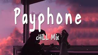 Morning vibes songs playlist - Top english chill mix -  POP R&B chill music mix