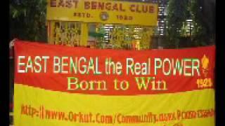 East Bengal.mp4
