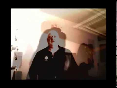Tomber dans la danse - Charles Pennequin Camille Escudero