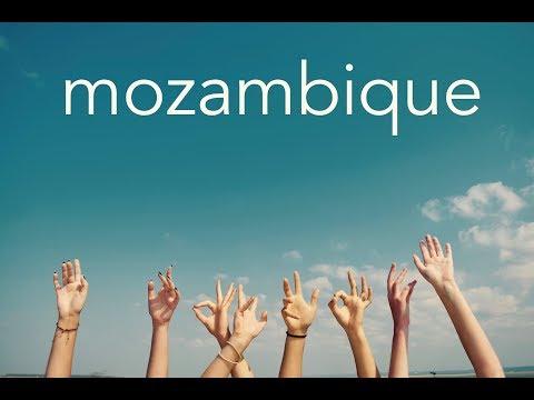 Mozambique 2017