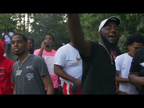 Landlord Lo ft. Pooh Shiesty – Chance (Official Video)