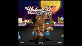 president davo grind on me underrated 4