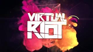 MNRS - ARMS (Virtual Riot Remix)