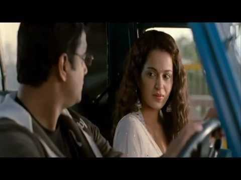Rangrez - Tanu Weds Manu (2011) -HD- 1080p -BluRay- .... Uplaod By:- Zeeshan Soomro