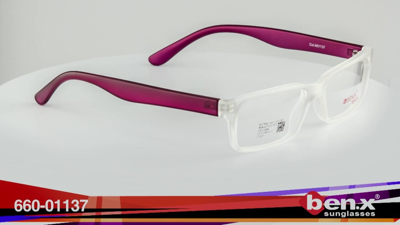 5871d49c0c Gözlük ben.x 660 eyewear - YouTube