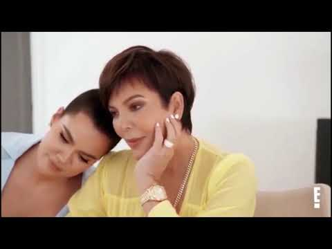 Trailer | Keeping Up With The Kardashians | Estereofonica