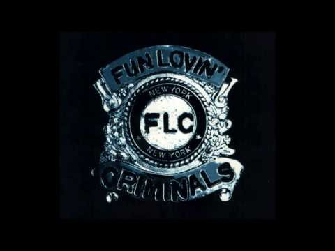 Fun Lovin Criminals - Scooby Snacks (Rockamental Version)