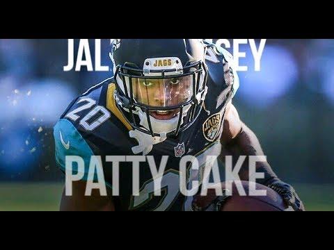 "Jalen Ramsey || ""PATTY CAKE"" || Jaguars Ultimate Highlights"