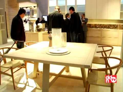Madia design in legno vamis arredo design online sokolvineyard