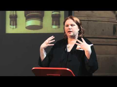 04 Glasgows Gilded Age   Dr. Robyne Erica Calvert