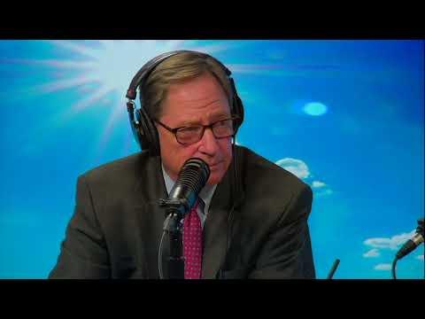 Vitamin D: Mayo Clinic Radio