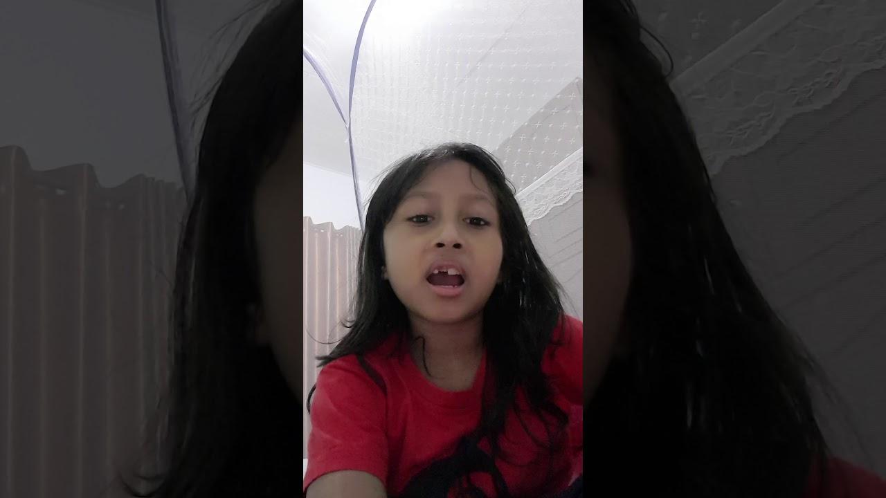 Gaya rambut baru - YouTube