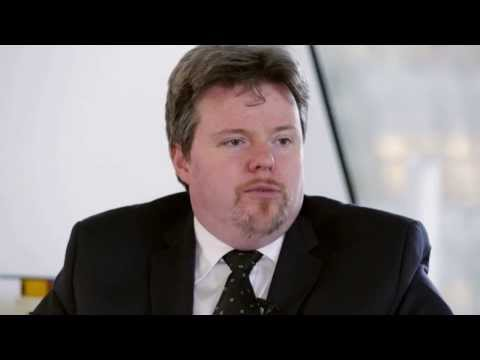 ESSEC Business School - Global MBA - The MasterTaste Interview