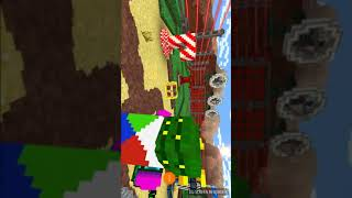 I HACKED MY MIGUELS ACCOUNT IN ROBLOX AND PIXEL GUN 3D!!!