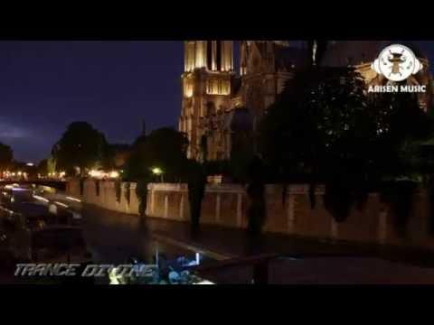 Arisen Flame - Someday (Uplifting Mix) [Arisen Music] 8000 Subscribers ►Video Edit ♛