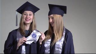видео Факультет социологии