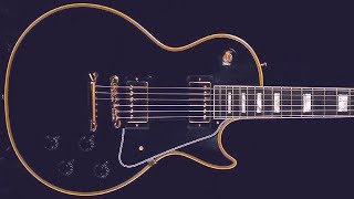 G Minor Blues | Guitar Backing Jam Track