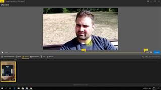 Монтаж видео   Бесплатно, без ограничений и водяного знака