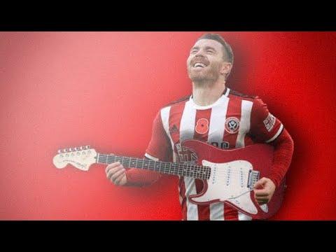 Fifa 20 Sheffield United Manager career mode episode 1 ...