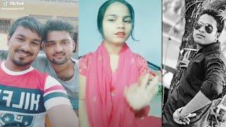 अवधेश प्रेमी का 2018 का सबसे बड़ा Tik tok स्पेसल Bhojpuri Funny Comady वीडियो