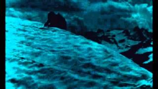 Hemlock Smith - Night won't stop the Avalanche