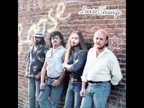 Loose Change (Chris Hicks) - Nobody Knows (live).wmv