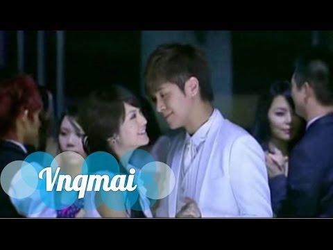 [Vietsub Kara] Người Bạn Tốt Giấu Tên - Dương Thừa Lâm (Ost Hi My Sweetheart)