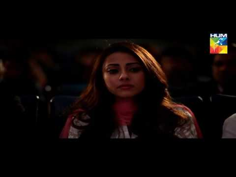 Sila Last Episode OST by Farhan Saeed