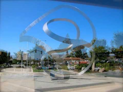 Cupertino ~ More Than Just A City