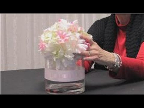 ideas for centerpieces easy to make quinceanera centerpieces youtube rh youtube com