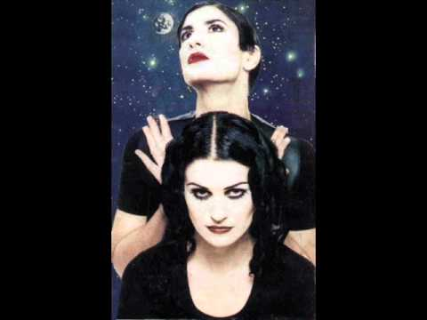 shakespeare s sister Shakespear's sister - stay lyrics if this world is wearing thin and you're thinking of escape i'll go anywhere with you just wrap me up in chains but if you try to go alone.