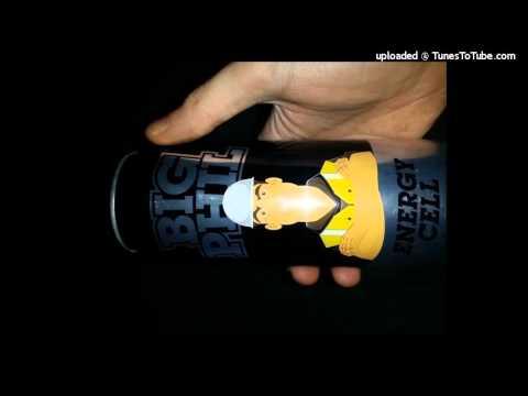 Pop A Bottle (Fill Me Up) (Jack Melavo Remix Edit)