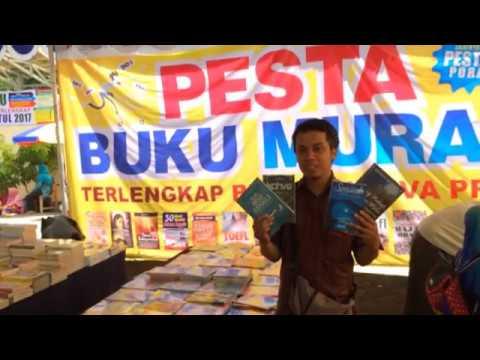 Lomba Mewarnai Diva Press 2017 Kabupaten Bantul Youtube
