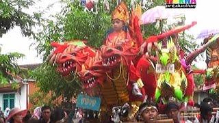 Download JALUK TANGGUNG JAWABE PUTRA NYAI SARITI BPK DAYAT Mp3
