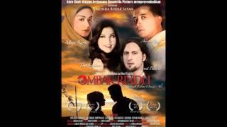 Ombak Rindu OST Cover Instrumental - Danial Ariffin