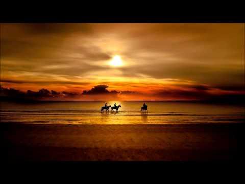 Above & Beyond pres. OceanLab - On the Beach...