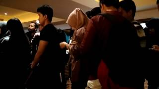 Video Antrian Nonton Fast And Furious 8 Di 21 Tasikmalaya download MP3, 3GP, MP4, WEBM, AVI, FLV November 2019
