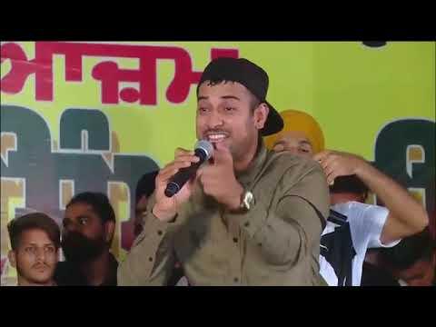 Dil De Kareeb Garry Sandhu New Punjabi...