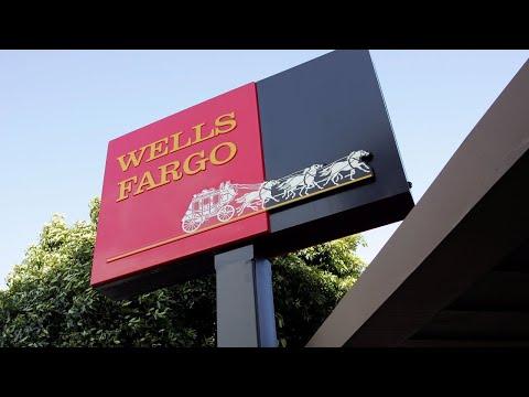 Wells Fargo Examining Fees On Closed Accounts