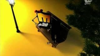 Melody Aflam Fol Al Cien Al Azeem 20101213_145312