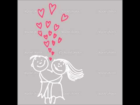 You Make Me Smile - Jennifer Love Hewitt